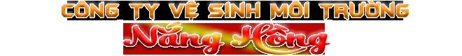 Địa chỉ:50/23 PHAN VĂN HỚN ,TÂN THỚI NHẤT,Q12  Điện Thoại : 0838.300.200 -  0946.900.100  Email : ctynanghong@gmail.com  Website : huthamcauhcm.info  http://huthamcau.vn