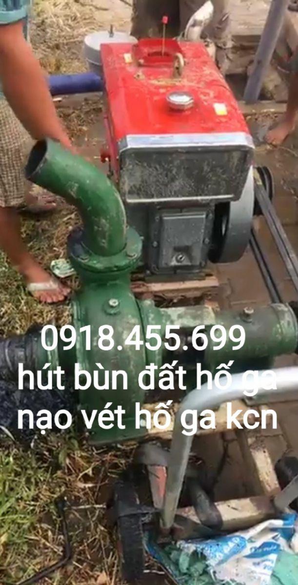 http://huthamcauhcm.info