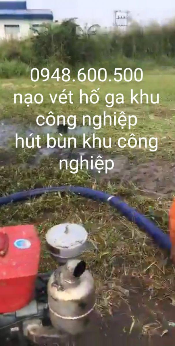 http://huthamcauhcm.info/dich-vu/nao-vet-ho-ga-tinh-binh-duong-0909-147-149-269.html