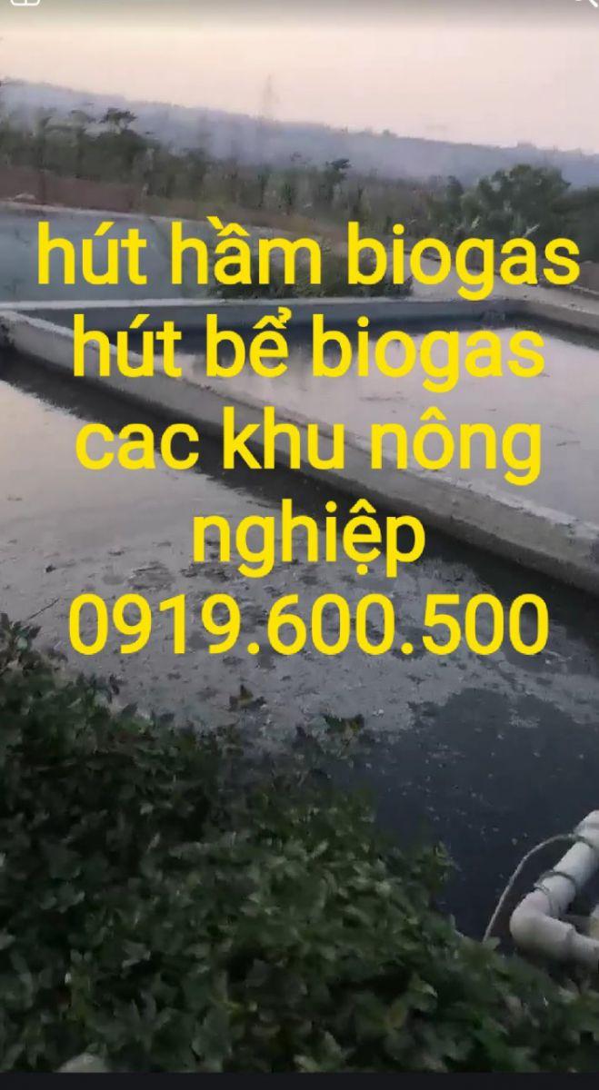 Hút Hầm Cầu Huyện Bến Lức 0838.300.200
