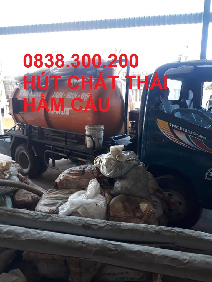 http://huthamcauhcm.info/gioi-thieu.html