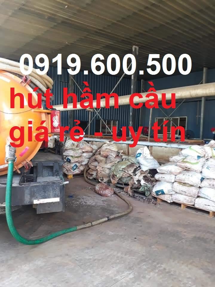 Thông cống nghẹt Huyện củ chi 0838.300.200