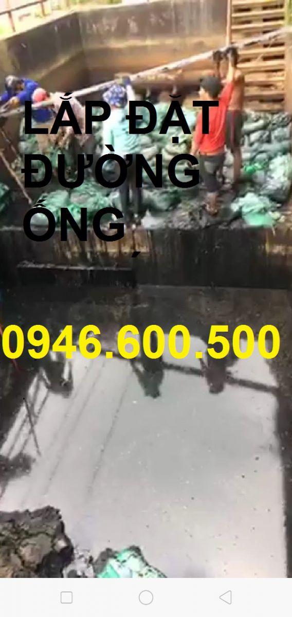 Rút hầm cầu quận gò vấp 0838.300.200